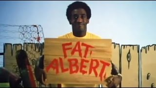 Fat Albert Music (All Songs 1972-76)