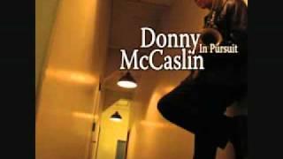 Donny McCaslin - Send Me A Postcard