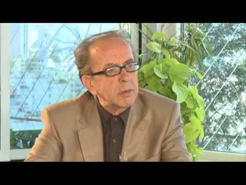Opinion - Ismail Kadare! (10 nentor 2011)