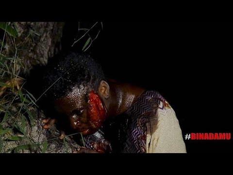 Download Binadamu wabaya mkude Simba Kitale