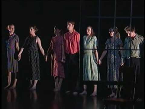 An Evening of Dance 2004