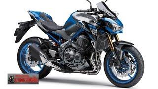 z900-สานต่อ-z800-ถล่ม-บิ๊กไบค์ทุกค่ายแหลก-motor-expro-2016-motorcycle-news-tv