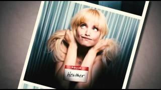 Американский пирог- Все в сборе. Русский трейлер  (2012) HD