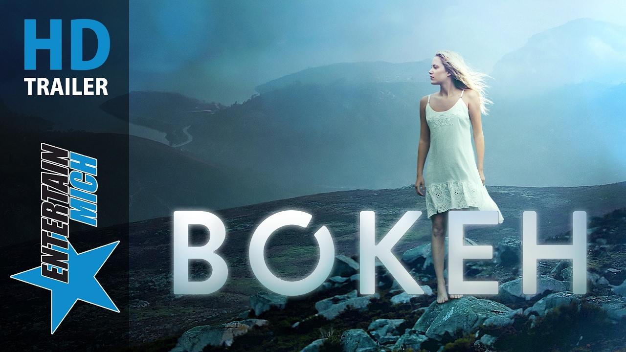 Bokeh  Trailer Hd Youtube