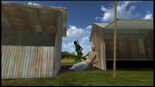 Heroes Of 71 - Retaliation (Bridge Level - 1) Game strategy with Bangla voice direction