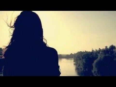 sahi-jaaye-na-judai-remix-||-whatsapp-status-||-as-love-creation