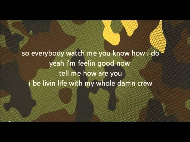 jake-miller-number-one-rule-lyrics-j-miller