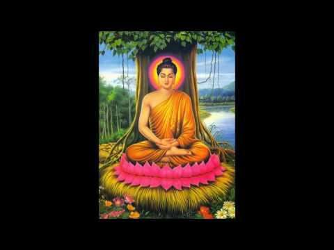 Mukjizat dalam agama Buddha