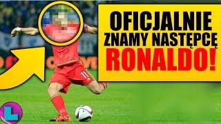 OFICJALNIE! Znamy następcę CRISTIANO RONALDO! Gonzalo Higuain zagra dla AC Milan!