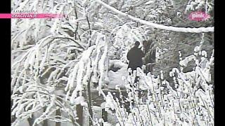 Ekskluzivno! Pogledajte kako Velja Nevolja razrađuje snajper u šumi!