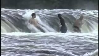 Lucenda Donk ft Tatoo - Tru tru eksempre (Suripop XV)
