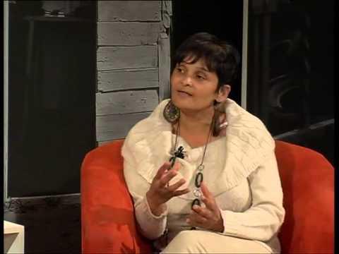 Cape Town TV : Open Studio : 22 April 2013 : Tom Purcell & DreamWorker