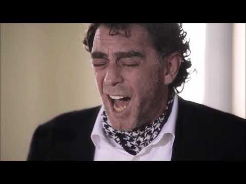 Flamenco  Ensemble -UK