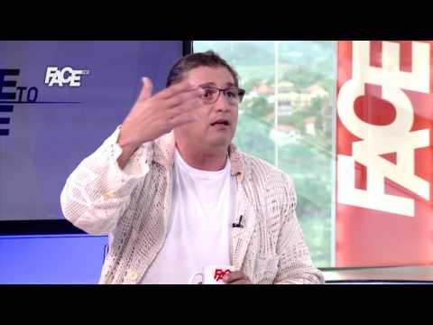 Rambo Amadeus za Face: Slikanje sa magarcem 15 eura, slikanje sa mnom 12 eura!