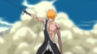 Repeat youtube video BLEACH AMV - The Phoenix