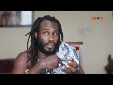 ZOH TV Defining the African Faith Obadele Episode 2