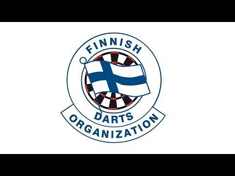 Nordic Cup 2018 Finals
