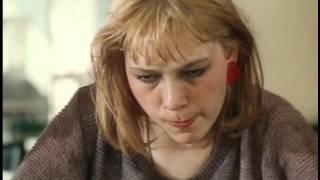 Мы - ваши дети (1 серия) (1987) фильм смотреть онлайн
