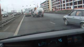 Мнение об Боровском шоссе(, 2013-12-26T16:07:13.000Z)