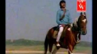 Download Hindi Video Songs - Kathe Mugiyithe - Sipayi Ramu