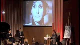 Wieczory Mistrzów - Barbara Krafftówna cz.5