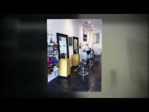 Riverblue Salon Spa | Santa Barbara, CA | (805) 565-1999