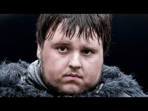 Why Sam Is Even More Important Than We Realized On Game Of Thrones