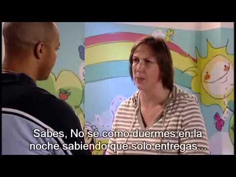 Miranda S01 E03