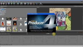 curso inciante proshow producer 9