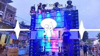 Download DJ PONG PONG TERBARU FULL BASS🎸 Mp4