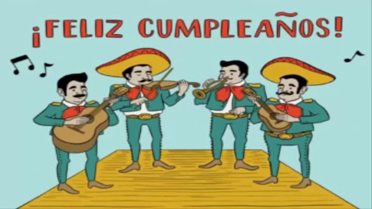 Mensajes De Feliz Cumpleaños Frases De Feliz Cumpleaños