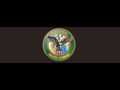 [CENTCOM] 2013 CENTCOM GOES LIVE! Promotional Video
