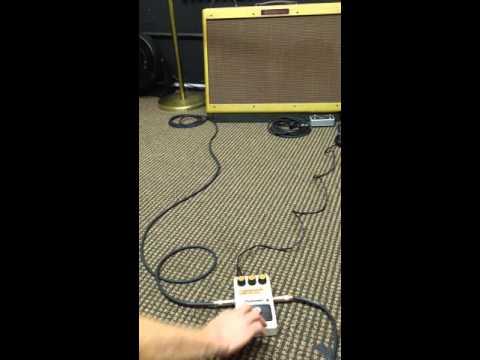 search by tag dod pedal check rh pedalcheck com Single Pickup Guitar Wiring Diagram Humbucker Guitar Wiring Diagrams