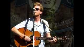 The Lumineers - Charlie Boy - Hardly Strictly Bluegrass
