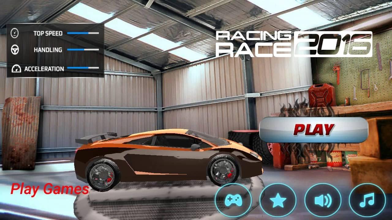 3d car simulator games online free