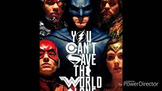 Download Lagu Come Together|Gary Clark Jr. y Junkie XL|Justice league Mp3