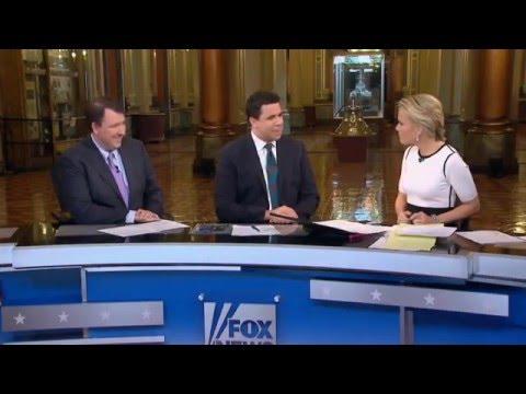 Thiessen Iowa Caucus Commentary