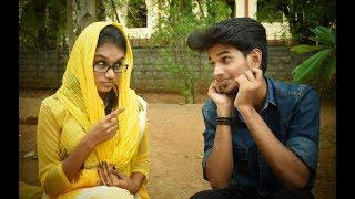 Kisha - Unnai Naan Parthathum || Lyrical Video Song || 4K || Balaji Balasubramanian || The Unknowns