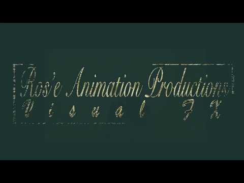 Ros'e Animation Productions
