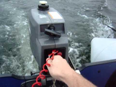 3 5 hp nissan outboard youtube rh youtube com 5 HP Nissan Outboard Motor Nissan 3.5 HP Outboard Parts