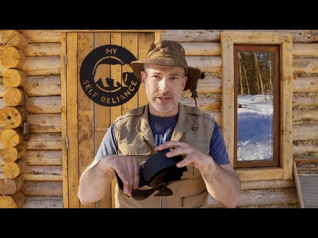 Q&A: How Does the Eco Fan on My Woodstove Work?
