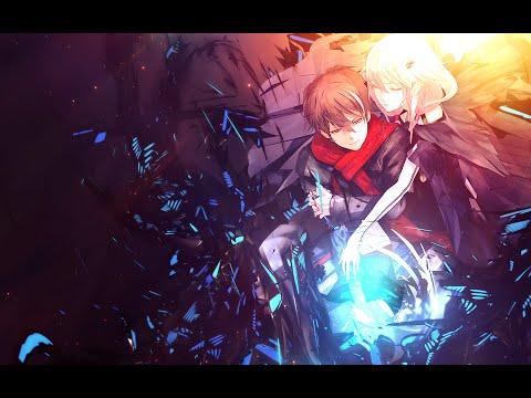 Supercell - My Dearest (Prism DnB Remix)