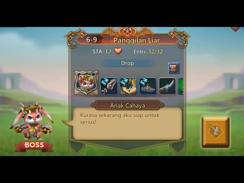 lords-mobile-hero-stage-:-6-9-elite-(manual-combat)
