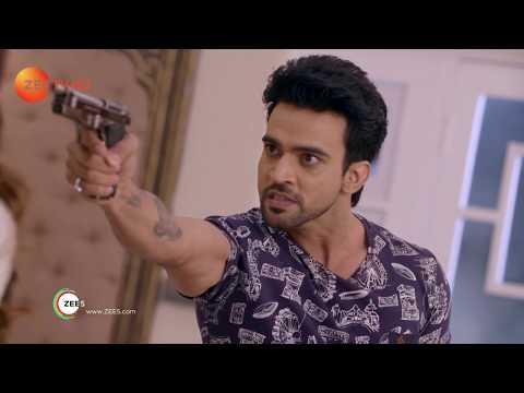 Kundali Bhagya - Episode 267 - July 18, 2018 - Zee TV Serial - Best Scene