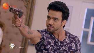 Kundali Bhagya - Episode 267 - July 18, 2018 - Zee TV Serial - Best Scene