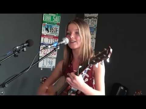 Sweet Child O' Mine (Guns N' Roses) by Nikki (12)