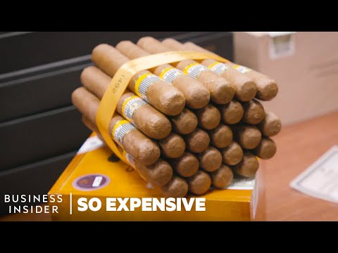 So Expensive Season 5 Marathon | So Expensive