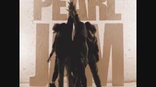 Pearl Jam - Garden (2009 Ten Remastered)