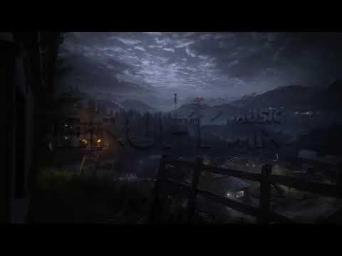 4 ЧАСА МУЗЫКА