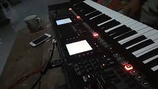 Download - roland e-a7 video, imclips net